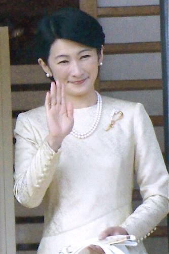 眞子佳子内亲王殿下につぃては 图片 51k 334x500